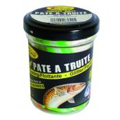 PATE A TRUITE INNOVATION RAINBOW FLUO AIL- POT 55G