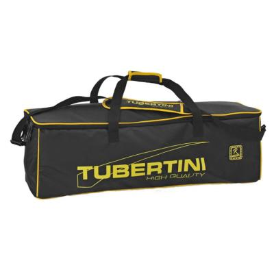 SAC DE TRANSPORT TUBERTINI BORSA R ROLLER BAG