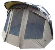 BIWY DELUXE KING SIZE 2 MAN