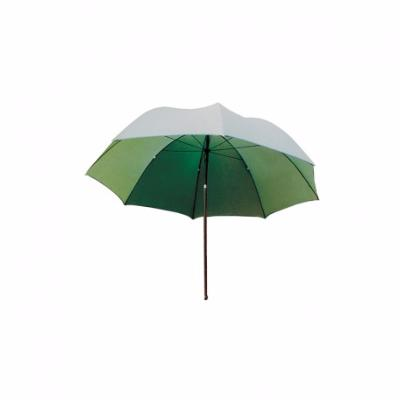 PARAPLUIE NYLON AUTAIN