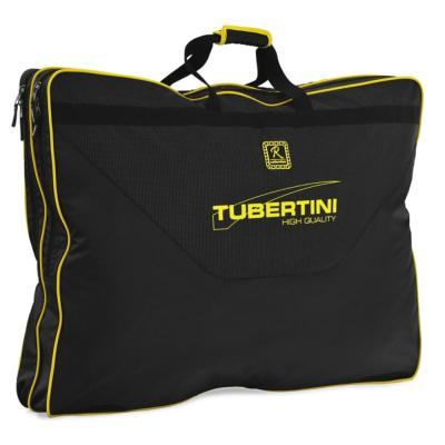 SAC DE TRANSPORT TUBERTINI BORSA SIDE TRAY R