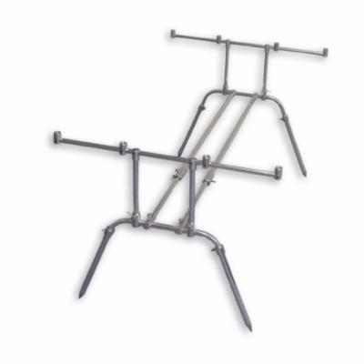 ROD POD SPECIMEN CARPE